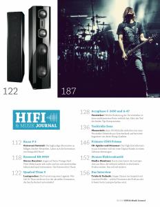 HMJ-02-2019-Inhalt1