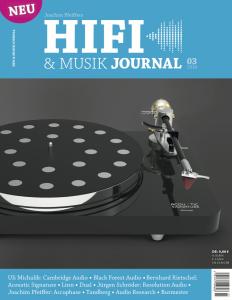 HMJ-2018-03-Front